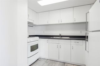 Photo 12: 1401 789 DRAKE Street in Vancouver: Downtown VW Condo for sale (Vancouver West)  : MLS®# R2584279