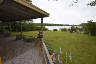 Photo 6: 78 Amero Lake Drive in Doucetteville: 401-Digby County Residential for sale (Annapolis Valley)  : MLS®# 202120279
