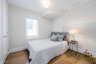 Photo 23: 19 Hocken Avenue in Toronto: Wychwood House (3-Storey) for sale (Toronto C02)  : MLS®# C5376072