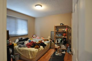 Photo 10: 24 400 Robron Rd in : CR Campbell River Central Row/Townhouse for sale (Campbell River)  : MLS®# 874589