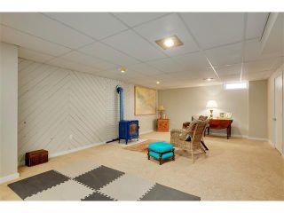 Photo 20: 6224 LONGMOOR Way SW in Calgary: Lakeview House for sale