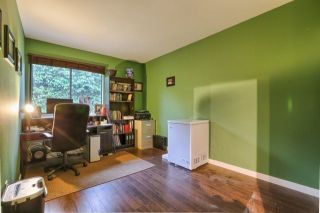 "Photo 14: 13281 71B Avenue in Surrey: West Newton Townhouse for sale in ""SunCreek"" : MLS®# R2238467"