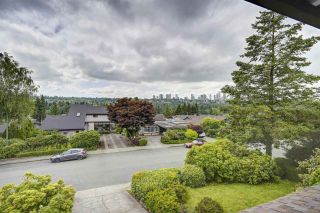 Photo 32: 5755 MONARCH STREET in Burnaby: Deer Lake Place House for sale (Burnaby South)  : MLS®# R2475017