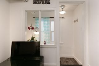 Photo 18: 1630 12 Avenue SW in Calgary: Sunalta Detached for sale : MLS®# A1139570