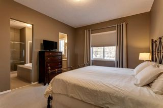 Photo 16: 219 Springbluff Heights SW in Calgary: Springbank Hill Detached for sale : MLS®# A1047010