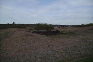 Photo 22: 1 Valarosa: Didsbury Land for sale : MLS®# A1108719
