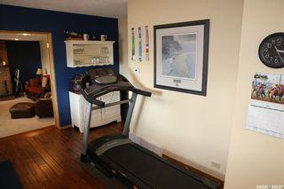 Photo 11: Fraser Acreage in Bladworth: Residential for sale : MLS®# SK855454