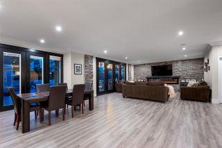Photo 10: 813 QUADLING Avenue in Coquitlam: Coquitlam West House for sale : MLS®# R2509525