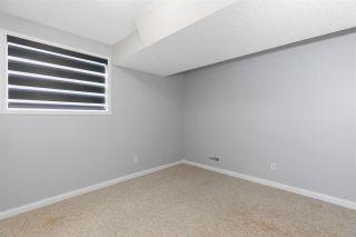 Photo 29: 18504 49 Avenue in Edmonton: Zone 20 House for sale : MLS®# E4244031