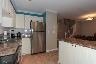 "Photo 12: 122 1702 56 Street in Delta: Beach Grove Townhouse for sale in ""THE PILLARS"" (Tsawwassen)  : MLS®# R2200257"