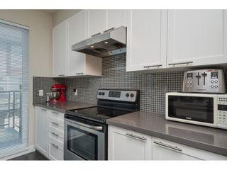"""Photo 7: 145 2228 162 Street in Surrey: Grandview Surrey Townhouse for sale in """"BREEZE"""" (South Surrey White Rock)  : MLS®# R2342622"""