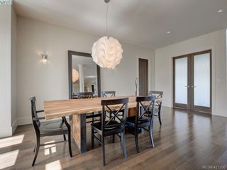 Photo 5: 1094 Bearspaw Plat in VICTORIA: La Bear Mountain House for sale (Langford)  : MLS®# 833933