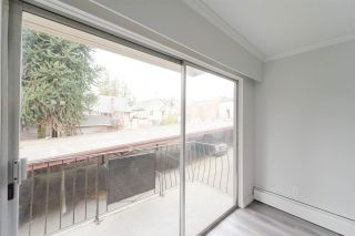 Photo 12: 212 611 BLACKFORD Street in New Westminster: Uptown NW Condo for sale : MLS®# R2260404