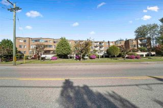 Photo 22: 20 11900 228 STREET in Maple Ridge: East Central Condo for sale : MLS®# R2575566