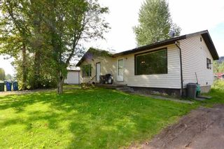 Photo 2: 3523 ALFRED Avenue in Smithers: Smithers - Town Duplex for sale (Smithers And Area (Zone 54))  : MLS®# R2487438