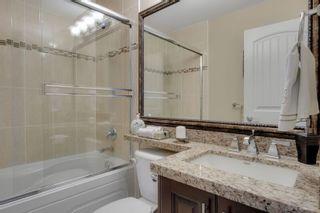 Photo 17: 6626 BRANTFORD Avenue in Burnaby: Upper Deer Lake 1/2 Duplex for sale (Burnaby South)  : MLS®# R2191081