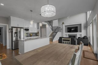 Photo 14: 6005 65 Street: Beaumont House for sale : MLS®# E4248715
