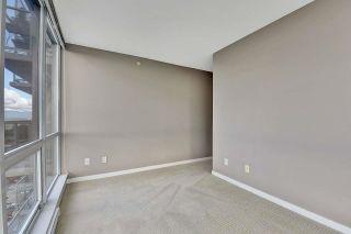 "Photo 14: 3402 13688 100 Avenue in Surrey: Whalley Condo for sale in ""Park Place 1"" (North Surrey)  : MLS®# R2624630"