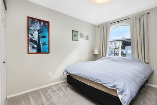 Photo 15: 38 677 Bunting Pl in : CV Comox (Town of) Row/Townhouse for sale (Comox Valley)  : MLS®# 870771