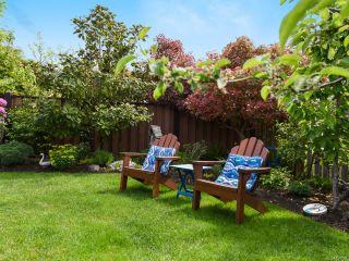 Photo 42: 678 Lancaster Way in COMOX: CV Comox (Town of) House for sale (Comox Valley)  : MLS®# 839177
