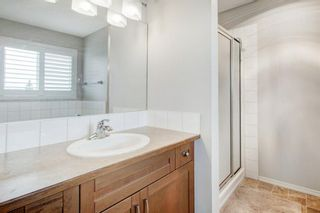 Photo 15: 805 800 Yankee Valley Boulevard SE: Airdrie Row/Townhouse for sale : MLS®# A1103338