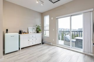Photo 10: 69 7938 209 STREET in Langley: Willoughby Heights Townhouse for sale : MLS®# R2554277