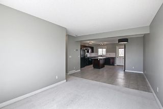 Photo 10: 166 PANTEGO Lane NW in Calgary: Panorama Hills Row/Townhouse for sale : MLS®# A1110965