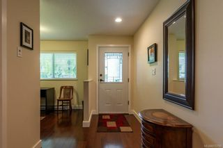 Photo 5: 11 3400 Coniston Cres in : CV Cumberland Half Duplex for sale (Comox Valley)  : MLS®# 876799