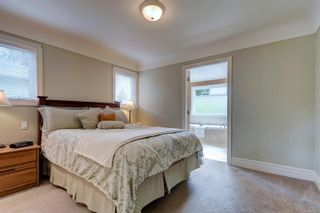 Photo 14: 1863 San Pedro Ave in : SE Gordon Head House for sale (Saanich East)  : MLS®# 878679