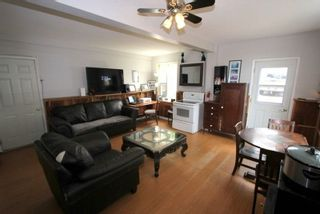 Photo 18: 2776 Perry Avenue in Ramara: Brechin House (1 1/2 Storey) for sale : MLS®# S4960540