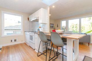 Photo 9: 839 Villance St in : Vi Mayfair Half Duplex for sale (Victoria)  : MLS®# 855083