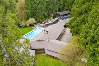 Photo 18: 22778 72 Avenue in Langley: Salmon River House for sale : MLS®# R2549745