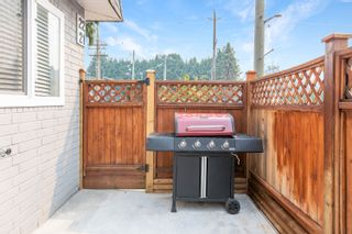 """Photo 23: 21 21555 DEWDNEY TRUNK Road in Maple Ridge: West Central Townhouse for sale in """"RICHMOND COURT"""" : MLS®# R2611894"""