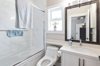 Photo 23: 2481 GLENWOOD Avenue in Port Coquitlam: Woodland Acres PQ House for sale : MLS®# R2558626
