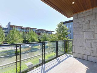 "Photo 15: 228 5777 BIRNEY Avenue in Vancouver: University VW Condo for sale in ""Pathways"" (Vancouver West)  : MLS®# R2394918"