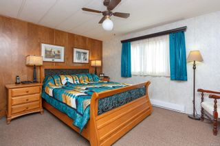 Photo 14: 1105 Bourban Rd in : ML Mill Bay Manufactured Home for sale (Malahat & Area)  : MLS®# 863983