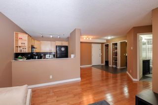 Photo 10: 1103 11 Chaparral Ridge Drive SE in Calgary: Chaparral Apartment for sale : MLS®# A1143434