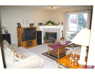 """Photo 3: 212 46693 YALE Road in Chilliwack: Chilliwack N Yale-Well Condo for sale in """"ADRIANNA"""" : MLS®# H2701781"""