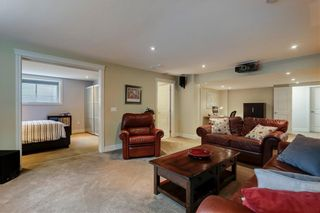 Photo 29: 291 TREMBLANT Way SW in Calgary: Springbank Hill Detached for sale : MLS®# C4199426