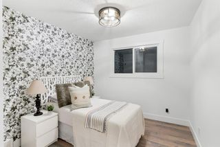 Photo 12: 10011 Warren Road SE in Calgary: Willow Park Detached for sale : MLS®# A1146129
