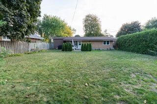 Photo 24: 3 Rosswood Crescent in Toronto: Bendale House (Bungalow) for sale (Toronto E09)  : MLS®# E4932683