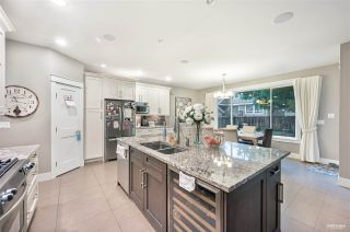 Photo 13: 973 BLUE MOUNTAIN STREET in Coquitlam: Harbour Chines House for sale : MLS®# R2523969