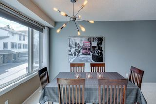 Photo 8: 81 Coachway Gardens SW in Calgary: Coach Hill Row/Townhouse for sale : MLS®# A1147900