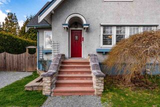 Photo 7: 33565 1ST Avenue in Mission: Mission BC House for sale : MLS®# R2557377