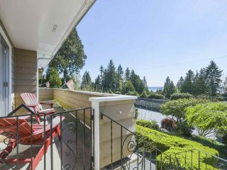 Photo 11: 2675 SKILIFT Place in West Vancouver: Chelsea Park House for sale : MLS®# R2449506