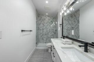 Photo 16: 7865 CUMBERLAND Street in Burnaby: East Burnaby House for sale (Burnaby East)  : MLS®# R2608957