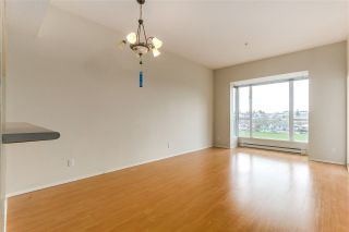 """Photo 4: 401 3463 CROWLEY Drive in Vancouver: Collingwood VE Condo for sale in """"MACGREGOR COURT - JOYCE STATION"""" (Vancouver East)  : MLS®# R2259919"""
