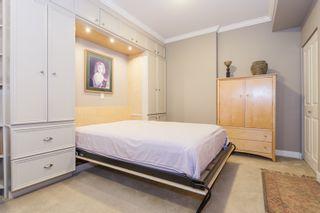 Photo 13: 44 7848 170 STREET in VANTAGE: Fleetwood Tynehead Home for sale ()  : MLS®# R2124050