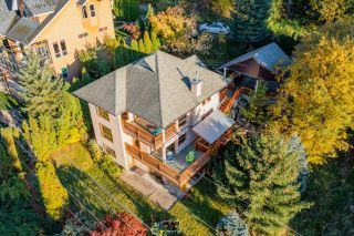 Photo 4: 813 RICHARDS STREET in Nelson: House for sale : MLS®# 2461508