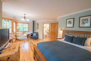 Photo 16: 1310 Lynn Rd in Tofino: PA Tofino House for sale (Port Alberni)  : MLS®# 885129